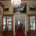 城の塔 (城の博物館)
