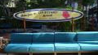 コートヤード ワイキキ ビーチ