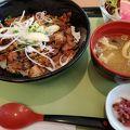 写真:神戸洋食キッチン