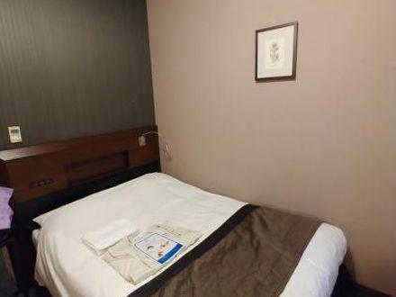 ホテル モンテ エルマーナ仙台(ホテルモントレグループ) 写真