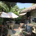 写真:kukuru cafe