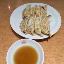 551蓬莱 福島店