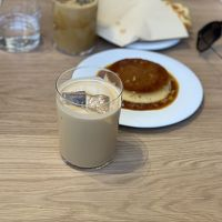 ブルーボトルコーヒー 清澄白河 ロースタリー&カフェ