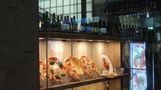 パパミラノ 東京国際フォーラム店