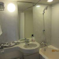 綺麗な洗面スペース