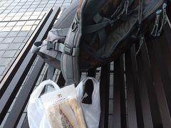 成田のツアー