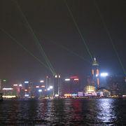 早く香港が安定してほしい