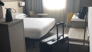 AC ホテル マルセイユ プラド ヴェロドローム