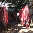 津軽稲荷神社