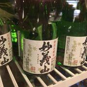 釜めしだけではない横川店の魅力。