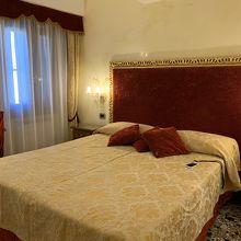 ホテル エスペリア