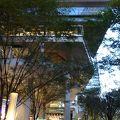 写真:東京国際フォーラム ホールA