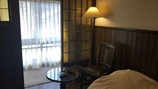 有馬温泉 ホテル花小宿
