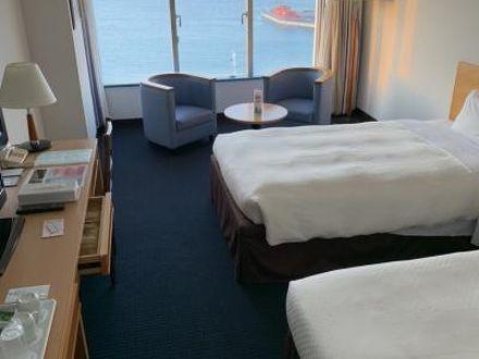 ホテルアトールエメラルド宮古島 写真