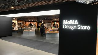 モマデザインストア (香港店)