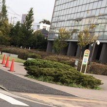 国士舘大学 世田谷キャンパス