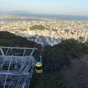 徳島駅から歩いてすぐ