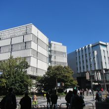 名古屋大学