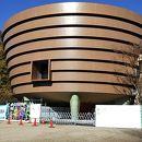 サイエンスワールド(岐阜県先端科学技術体験センター)