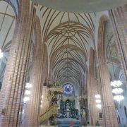 大聖堂 (ストックホルム)
