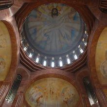 アルメニア正教教会