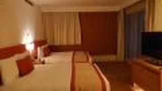 ホテルリゾート&レストラン マースガーデンウッド御殿場