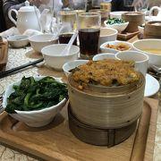 上海蟹を堪能しました!