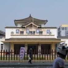 高雄車站 旧駅舎
