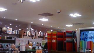 フォルマ (日吉東急avenue店)