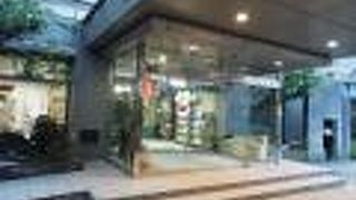 金沢セントラルホテル 本館・東館