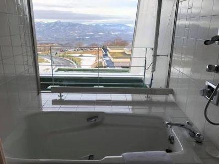 ザ・ウィンザーホテル洞爺 リゾート&スパ 写真