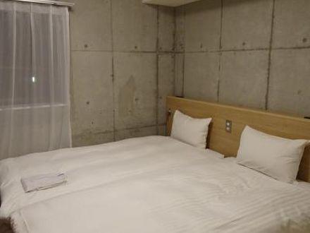 ホテルWBF MARCHE石垣島 写真