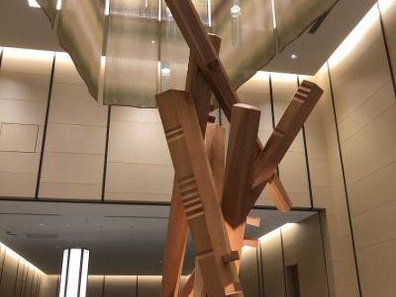 ホテルメトロポリタン仙台イースト 写真