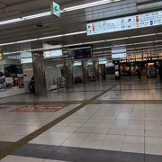 奈良~大阪