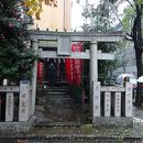 大松稲荷神社