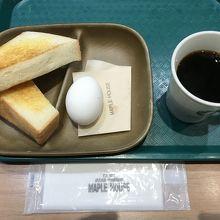 ツナグカフェ メープルハウス