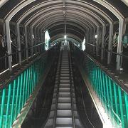 釜山タワーと龍頭山公園
