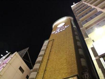 ホテル クオーレ長崎駅前 写真
