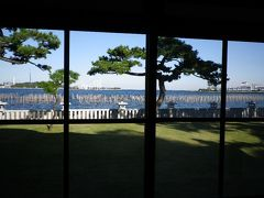 八景島のツアー