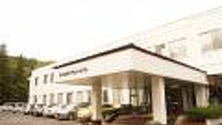本別温泉 グランドホテル