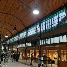 ヴロツワフ本駅