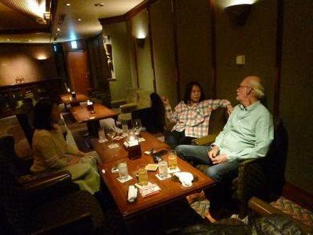 京王プラザホテル八王子 写真