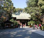 報徳二宮神社 (小田原市)