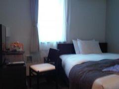 小川・嵐山のホテル