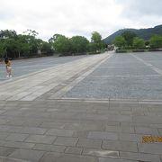 長崎から平和を呼びかけよう