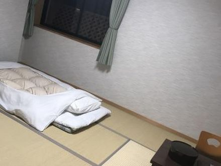 湯快リゾート 癒しの宿 青雲閣 写真