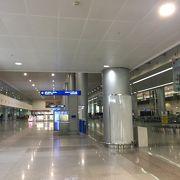 注意!!!旅慣れていてもベトナムの空港で詐欺に遭い、お金を取られました。