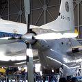 写真:あいち航空ミュージアム