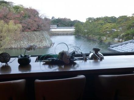 彦根キャッスル リゾート&スパ 写真
