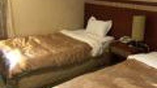 イースタン ビューティー ホテル